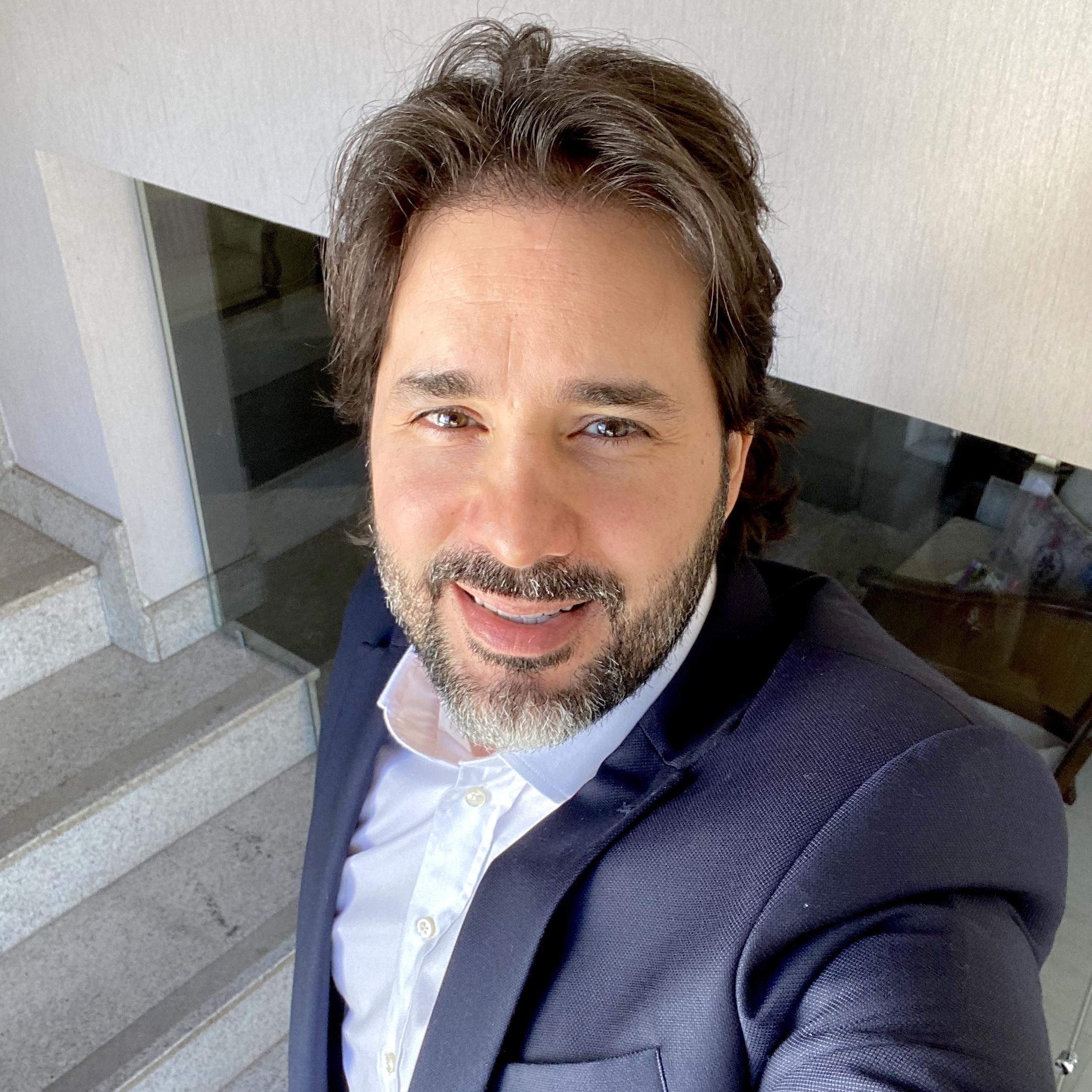 Franco Heringer de Siqueira