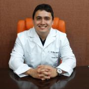 Flavio Marin Filho