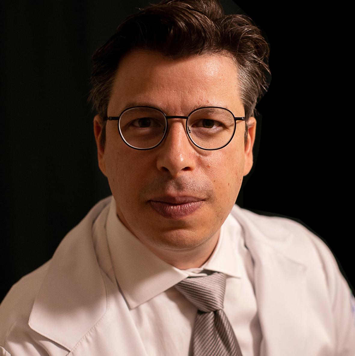 Luciano Lopes Furlanetti