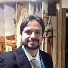 Rodrigo Pinto Cardoso