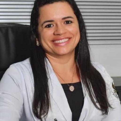 Crystagula de Cassia Lima Rodrigues Martins