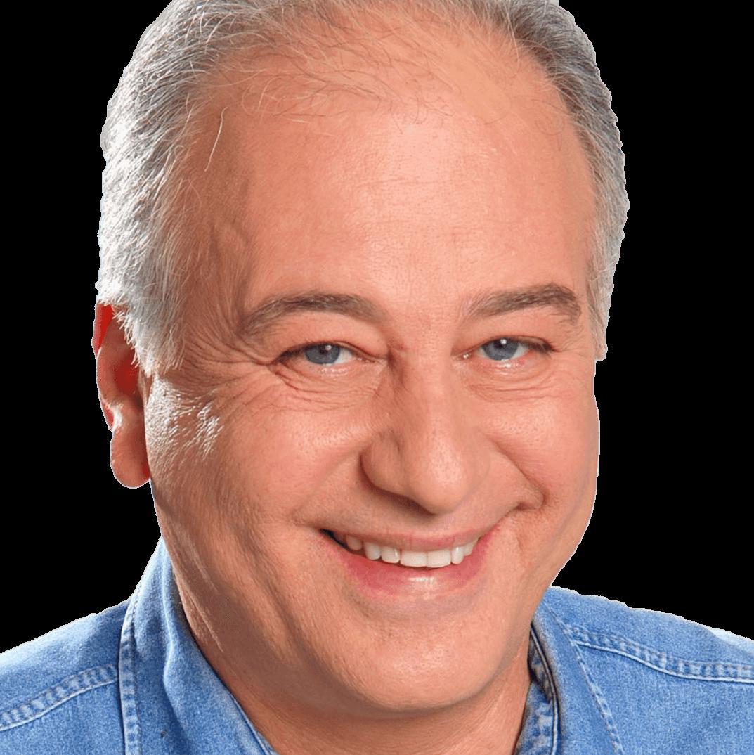 Luiz Eduardo Cheida