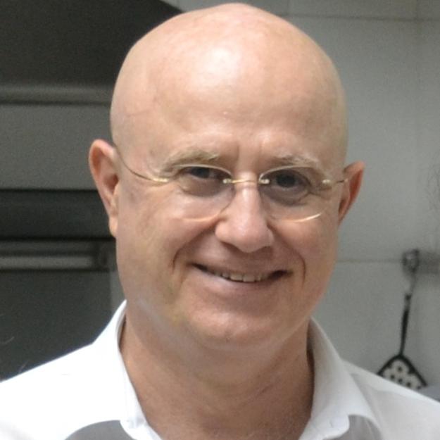 Ivan Tramujas da Costa e Silva