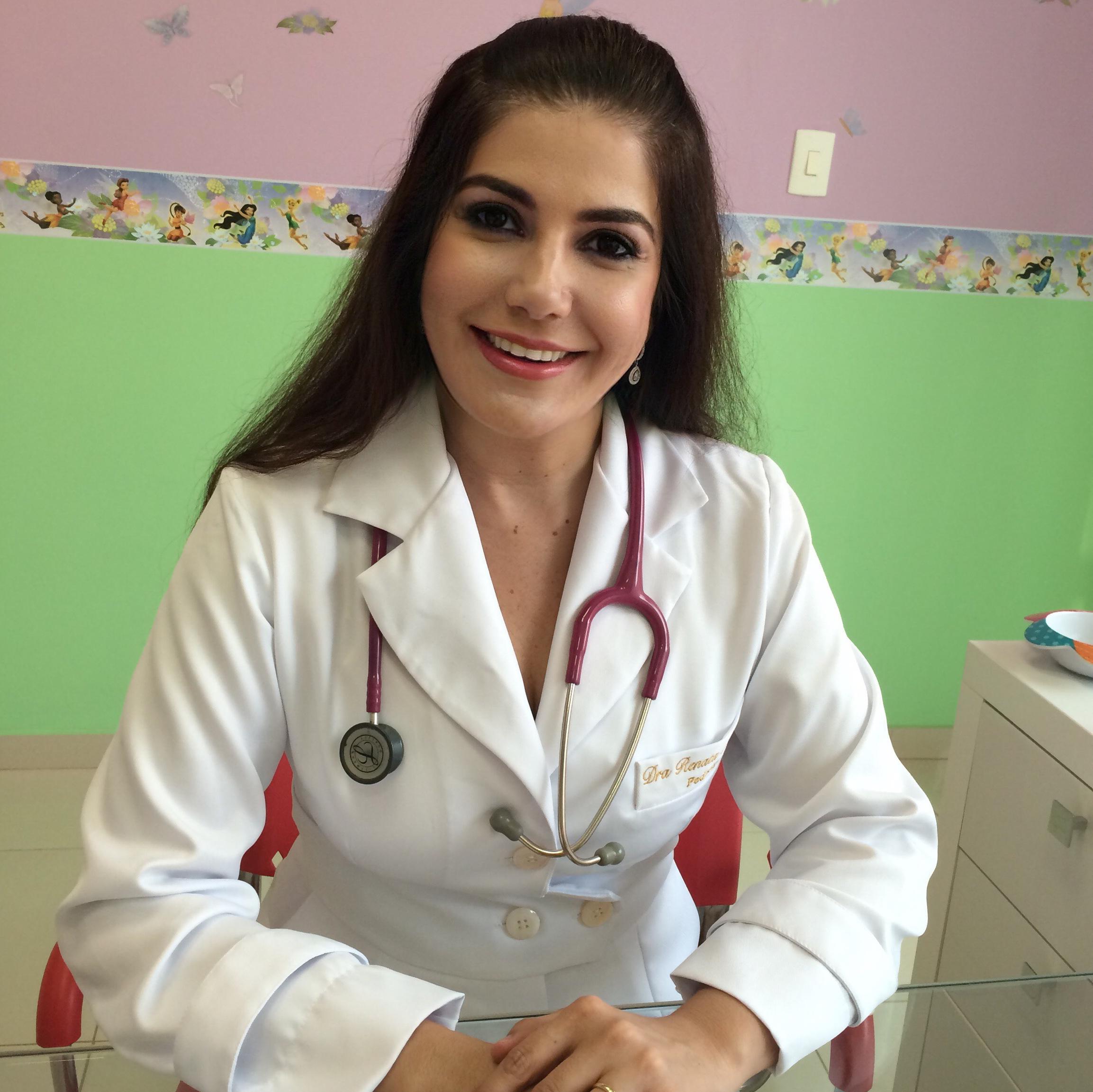 Renata Siqueira de Andrade