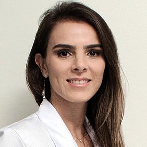 Juliana de Oliveira Lopes Cavalcanti