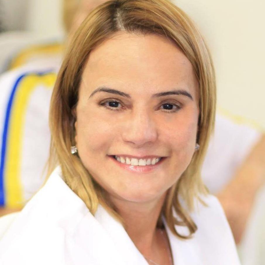 Selma Farah
