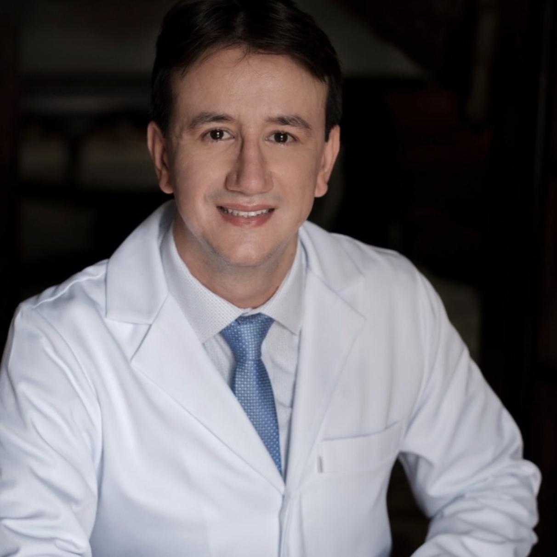Danilo Fonseca Maia