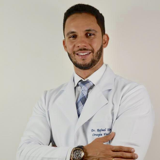 Rafael Alves de Oliveira