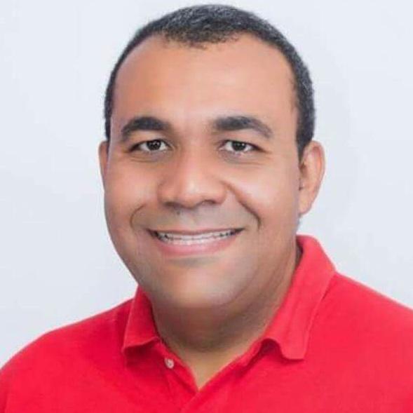 Raimundo Nonato Martins Fonseca