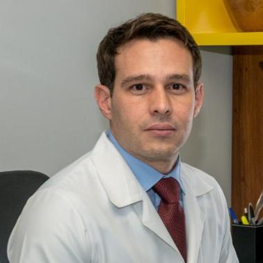 Tiago Aguiar