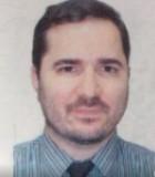 Cristiano de Assis Pereira Hansen