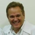 Hélio Vilela Machado